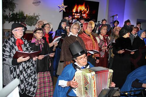 2018-12-15_KerstmarktInDongen (6)