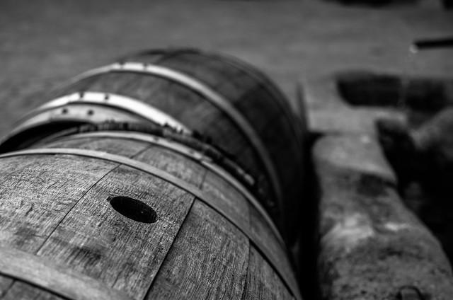 Vino   ///   Wine (362/365)