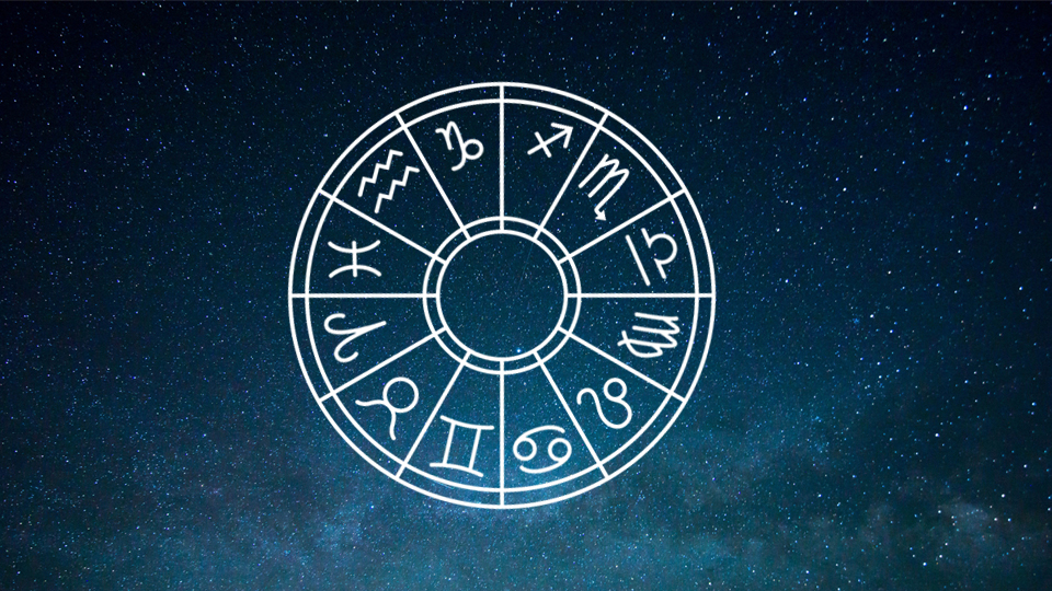 Horoscopes for the week of April 26, 2020