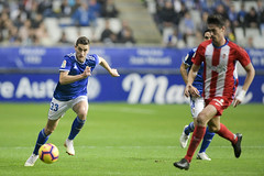 Real Oviedo-Real Sporting_254