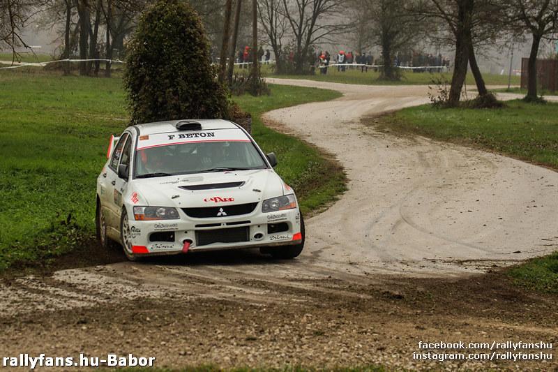 RallyFans.hu-17431