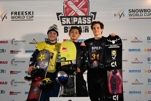 SKIPASS2018_GMF_GMF1047   by Official Photogallery