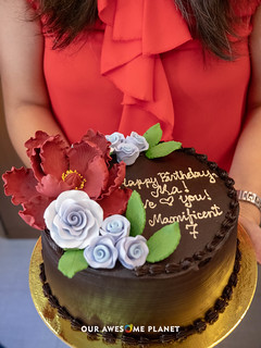 Mama Uy's Birthday-28.jpg | by OURAWESOMEPLANET: PHILS #1 FOOD AND TRAVEL BLOG
