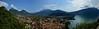 Riva del Garda - Panorama by cnmark