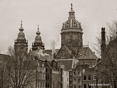 Sint Nicolaaskerk, 24-11-2018