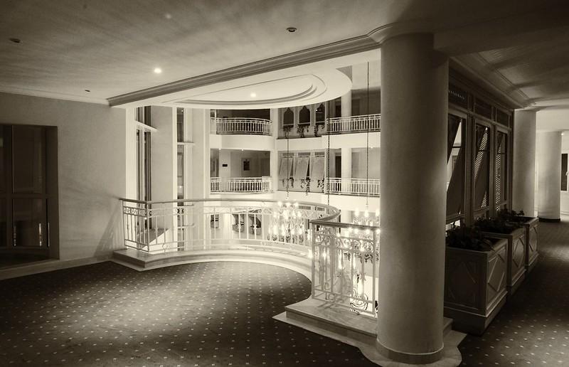 Orienthotel  2
