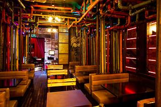 Featured Post: Storm Crow Manor | by Suzie the Foodie www.suziethefoodie.com
