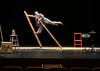 Foto cred Amanda Russell -Ladders2