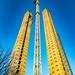 Croydon by paul_clarke