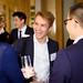 2017 Hong Kong Alumni Reception