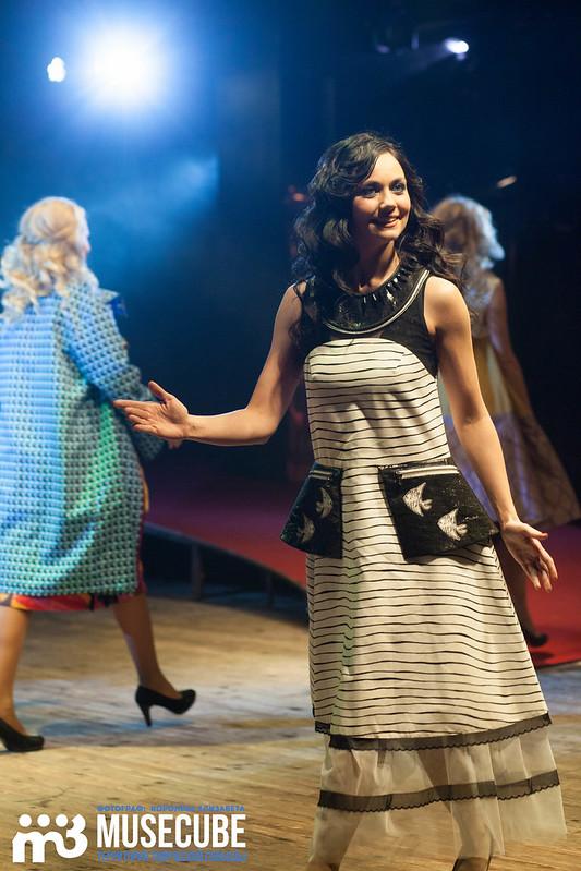 moda_i_teatr_062