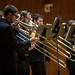 Oberlin Trombone Choir