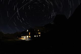 StarStaX__DSC4126-_DSC4209_lighten | by farix.