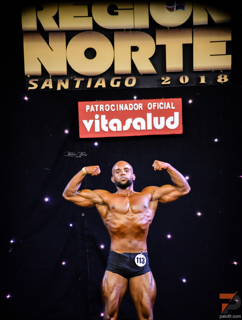FDFF(Mr. Region Norte 2018)-97 copy