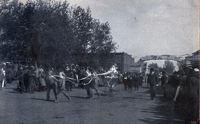 SCN_0171 1899 Sep Pville Jubilee