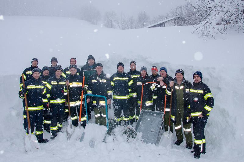 SchneedruckRosenau-24