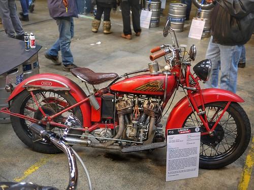 Garage Brewed   by 5chw4r7z