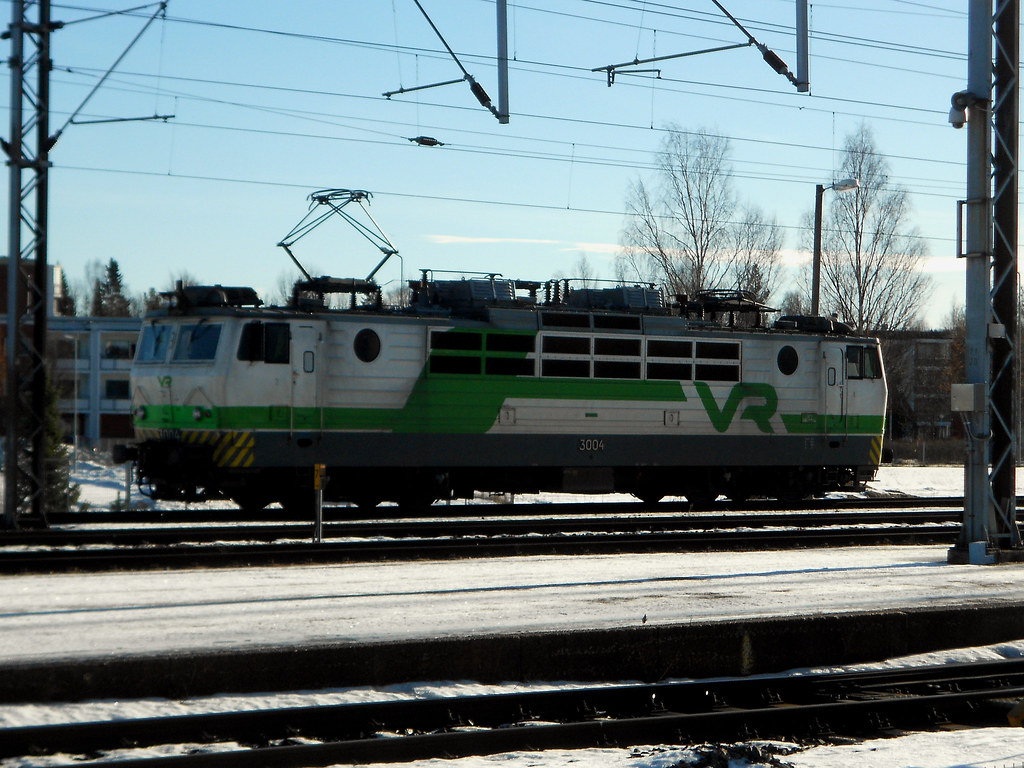 Sr1-3004
