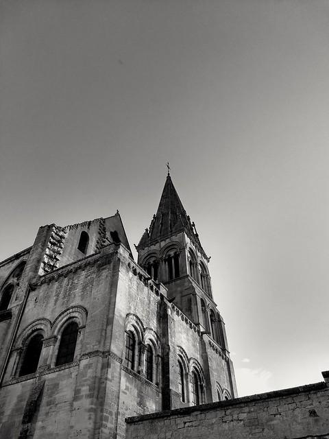 Iwo in Fr