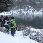 2004_0715pn invierno 13