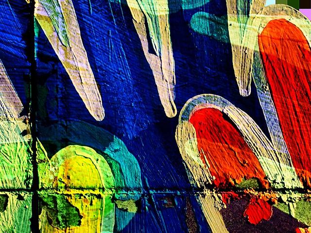#mobilephotography #mobilegraphy #digital #artwork #interior #modern #modernart #visual #vision #digitalart #visualart #reflection #painting #wall #colorful #collage #digitalcollage #abstract #abstract #abstractartwork #cover #poster #albumcover #bookcove