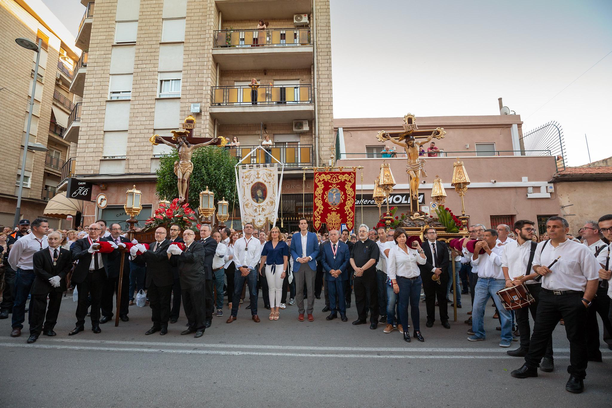 (2018-06-17) - 75 Aniversario - Encuentro - Vicent Olmos Navarro (32)