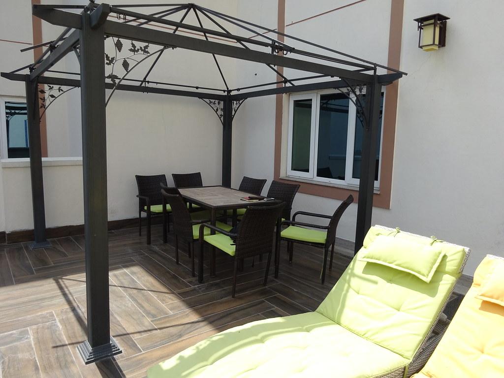 Lemon tree hotel Coimbatore