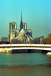 Paris Winter 1992 no. 3