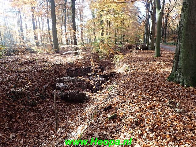 2018-11-15  Vorden- Zelhem    20 Km  (21)