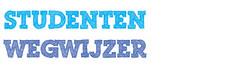 Logo Studentenwegwijzer