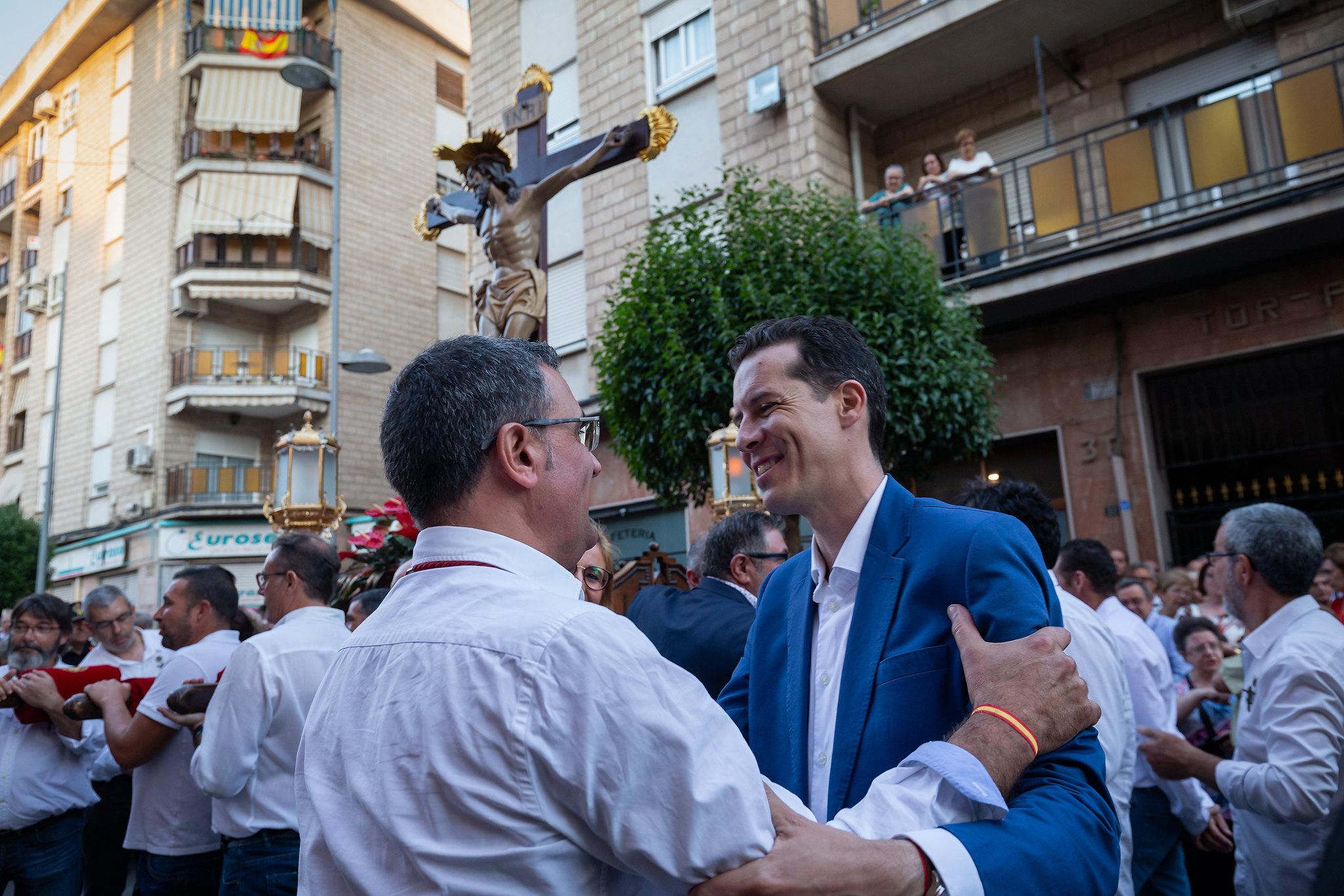 (2018-06-17) - 75 Aniversario - Encuentro - Vicent Olmos Navarro (35)