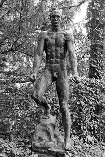 Zarathustras Erhebung IV (1932-47)