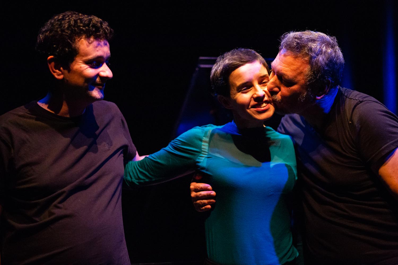 07 RED Trio feat Susana Santos Silva-3258