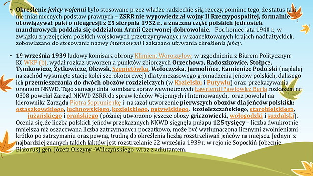 Zbrodnia Katyska w roku 1940 redakcja z października 2018_polska-09