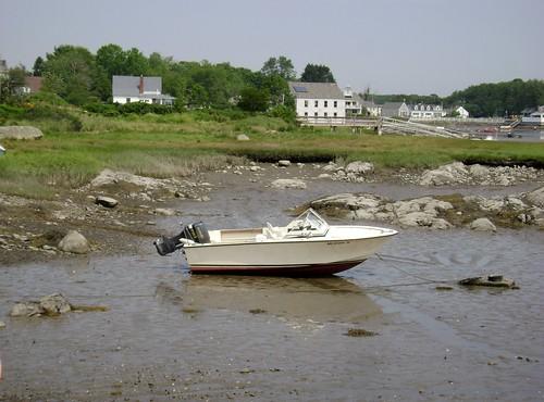 maine newengland newenglandvillage newenglandcoast mainevillage capeporpoise langsfordroadlobsterandfishhouse boat