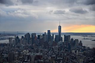 NYC - 02 | by ricardocarmonafdez