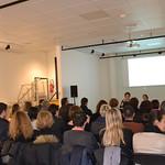 Conférence-LFSS-2019