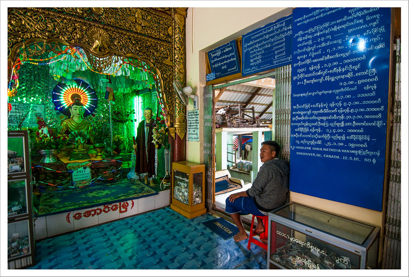 Mandalay2-22