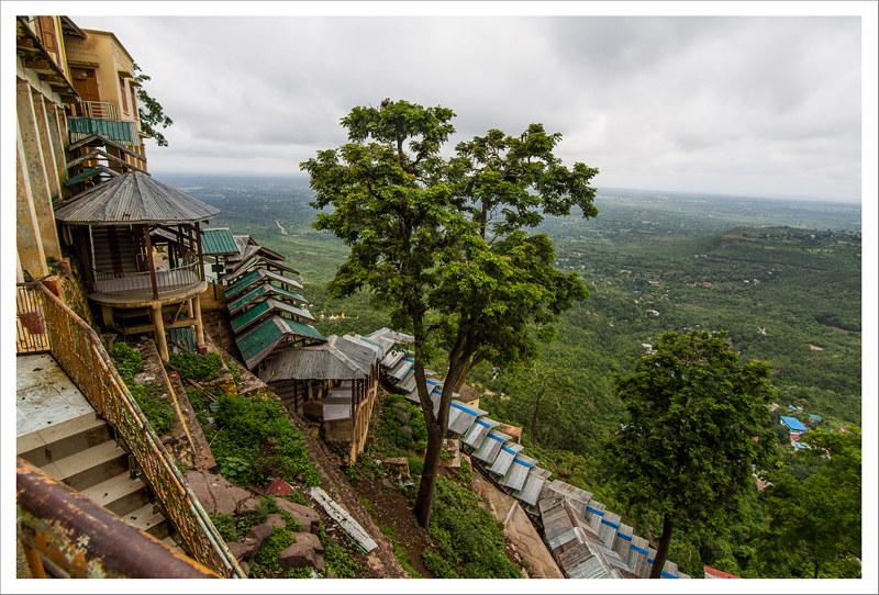 Mandalay2-20