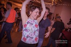 RII_4985-Salsa-danse-dance-girls-couple