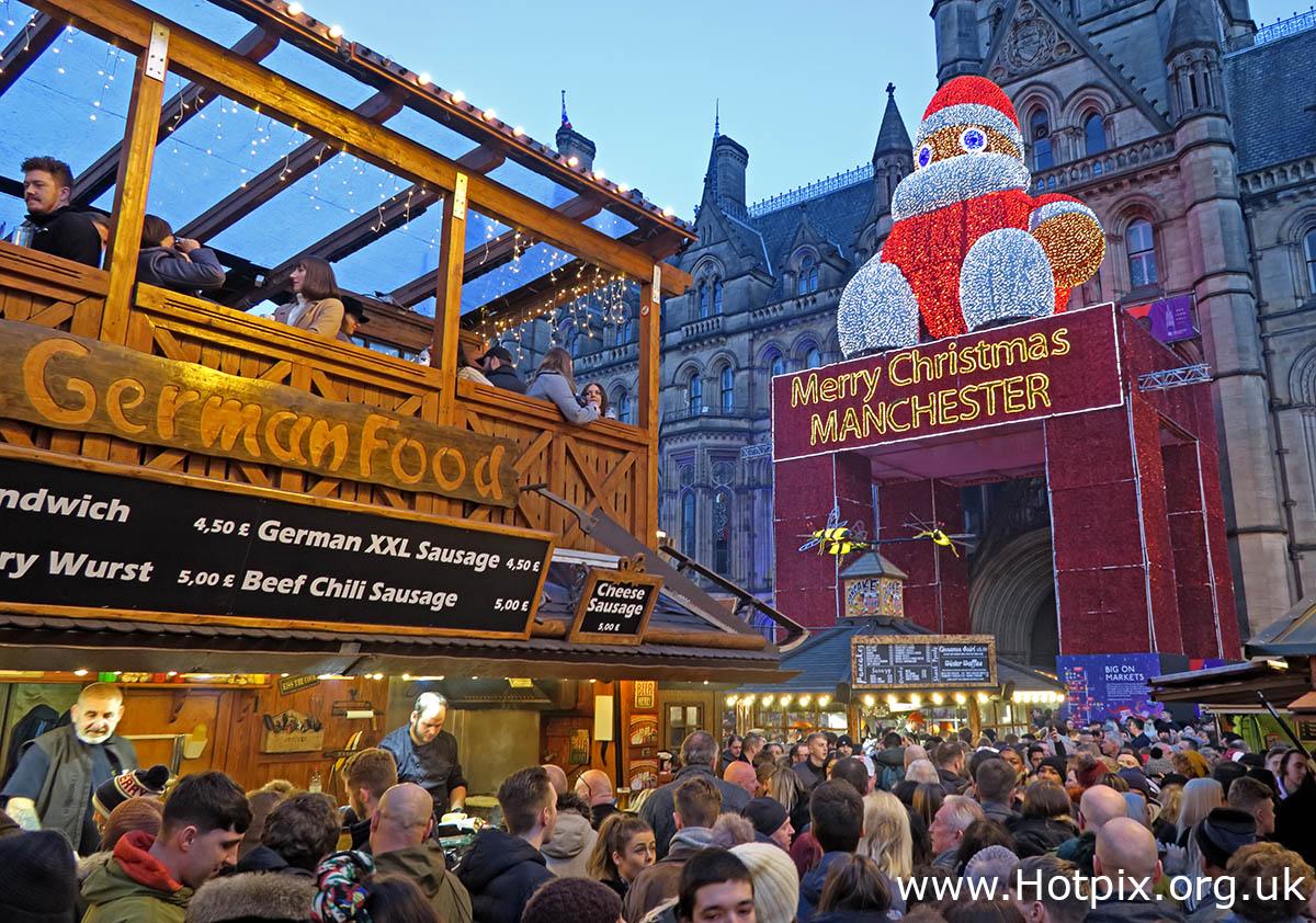 HousingITguy,Project365,2nd 365,HotpixUK365,Tone Smith,GoTonySmith,365,2365 one a day,Tony Smith,Hotpix,Manchester,German,German Market,Christmas,Xmas