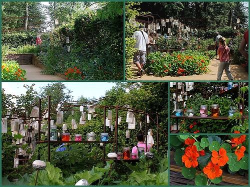 (41) Festival International des Jardins de Chaumont-sur-Loire 2012 31600945407_b7b9d4f2d2