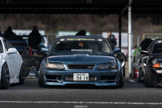 Tokyonur_Hiro_DSC06817