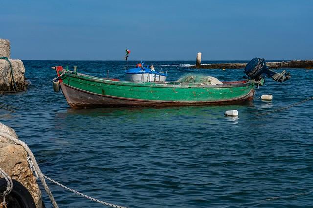 Italy, Capri,Amalfi,Ravello, Matera, Monopoli, Polignano a Mare 2018©DonnaLovelyPhotos.com-2889