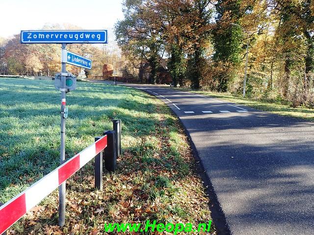 2018-11-15  Vorden- Zelhem    20 Km  (26)