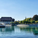 bodensee-03_094_08102018_16'00