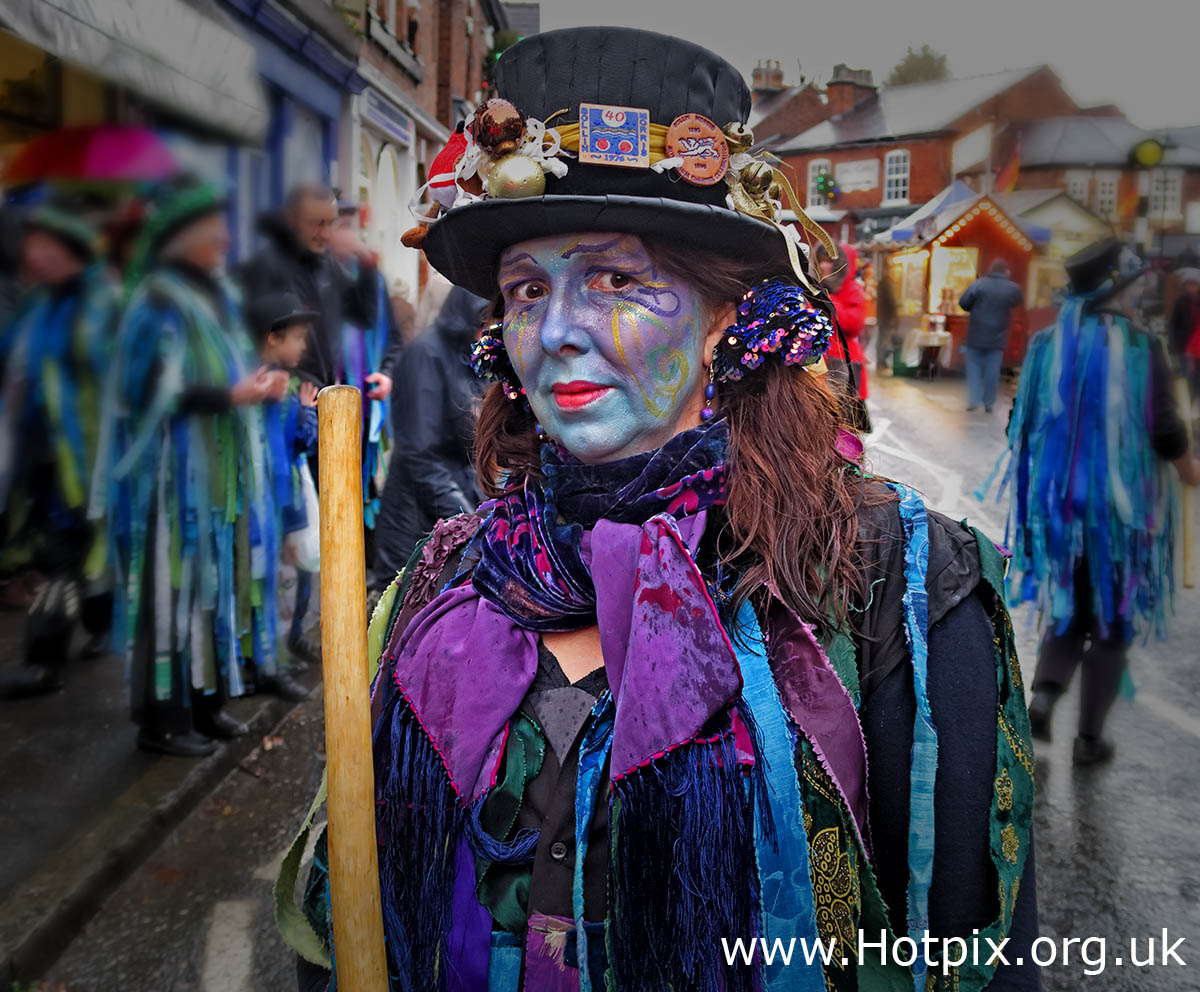 HousingITguy,Project365,2nd 365,HotpixUK365,Tone Smith,GoTonySmith,365,2365 one a day,Tony Smith,Hotpix,Lymm,Lymm Village,Village,Dance,Dancers,Morris,Bolin,hat,costume,lady,female