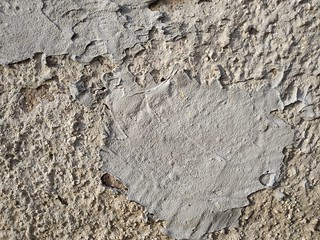 Brown Cracked Wall Texture #06   by texturepalace
