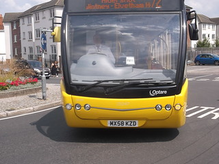 Stagecoach 25247 MX58KZD