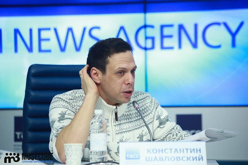 Press-konferencia_TASS_055